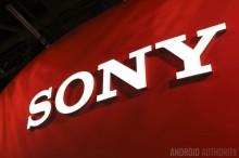 Sony vraj pracuje na ultratenkých hodinkách s e-ink displejom