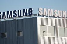 Samsung odkúpi vlastné akcie v hodnote 2 miliárd dolárov