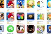 SŤAHUJTE: Amazon rozdáva množstvo aplikácií a hier zadarmo