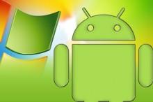 NÁVOD: Nainštalujte si Android 4.4 KitKat s Google Play na váš počítač