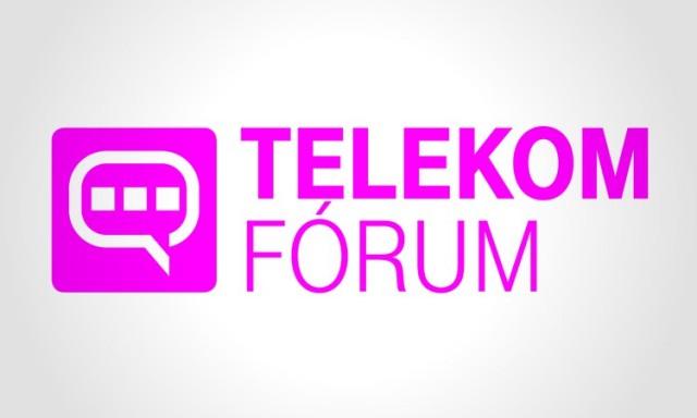 Telekom spúšťa nové diskusné fórum. Zákazníci si tam môžu pomáhať a  vymieňať skúsenosti 59c4b6b7ddb