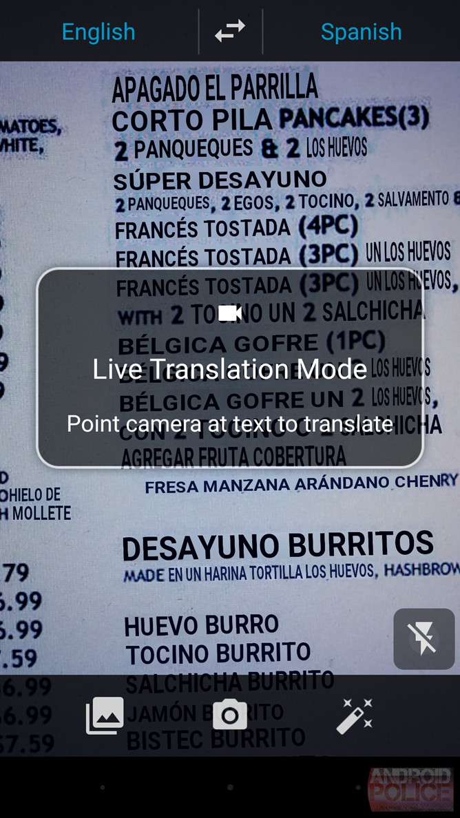 google-translate-wordlens-1
