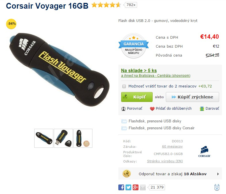 corsair-voyager-flash-disk