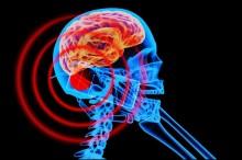 Smartfóny pre náš mozog predstavujú veľké nebezpečenstvo, riziko vzniku nádoru je až štvornásobné!