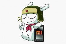 Xiaomi sa podarilo vyzbierať $1 miliardu od investorov. Celková firma má hodnotu už vyše $45 miliárd