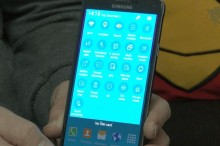 VIDEO: Note 4 a Note Edge s Androidom 5.0.1 Lollipop
