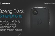 BlackBerry pracuje na Android smartfóne, ktorý sa dokáže sám zničiť