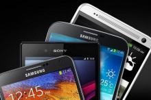 HLASOVANIE: Sčítanie mobilného ľudu – telefón akej značky momentálne používate?