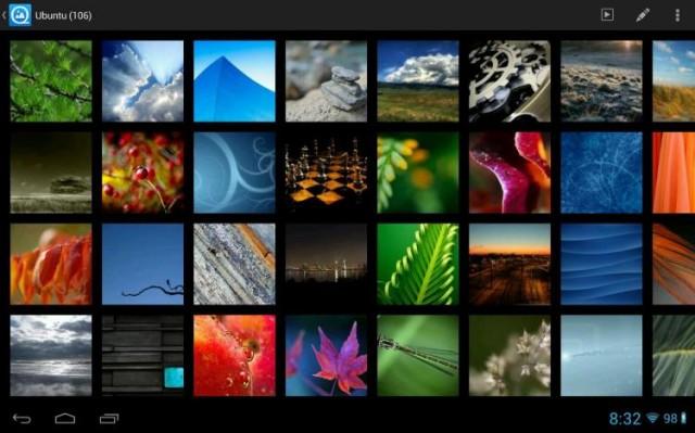 SŤAHUJTE: Galéria QuickPic vo verzii 4 0 Beta prináša farebné témy