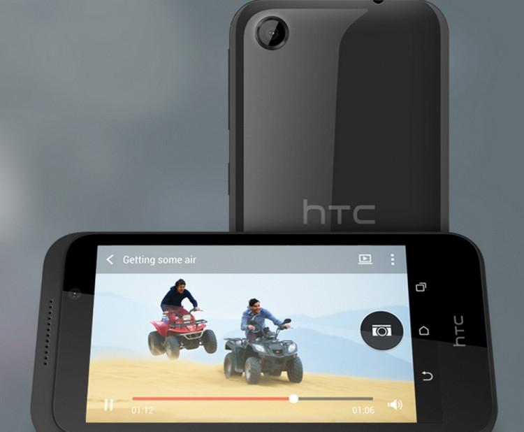 HTC-Desire-320