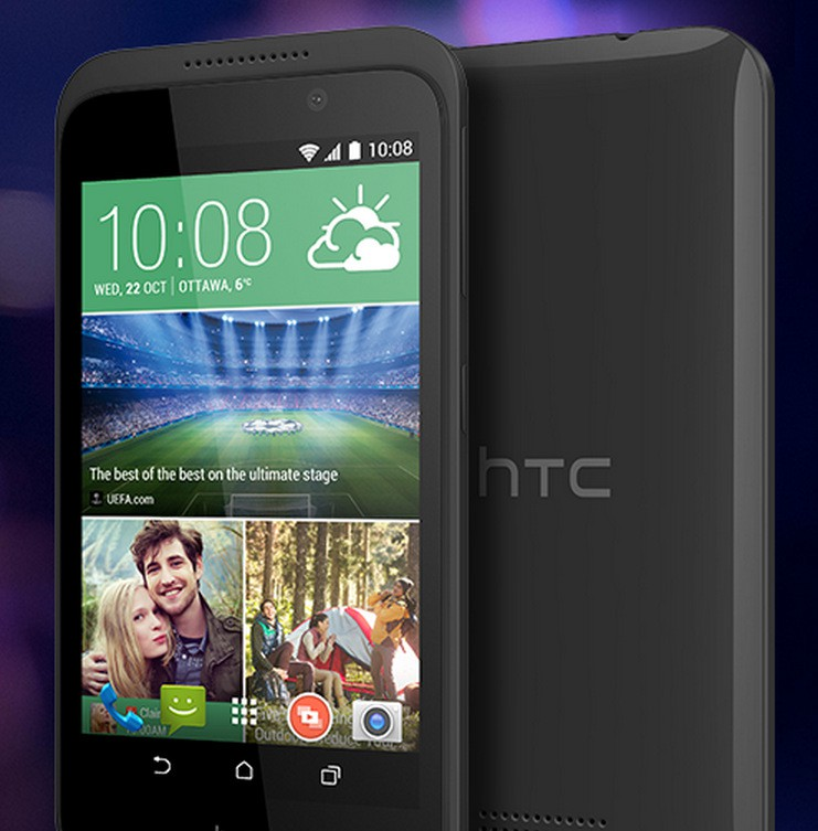 HTC-Desire-320-gets-unveiled (5)