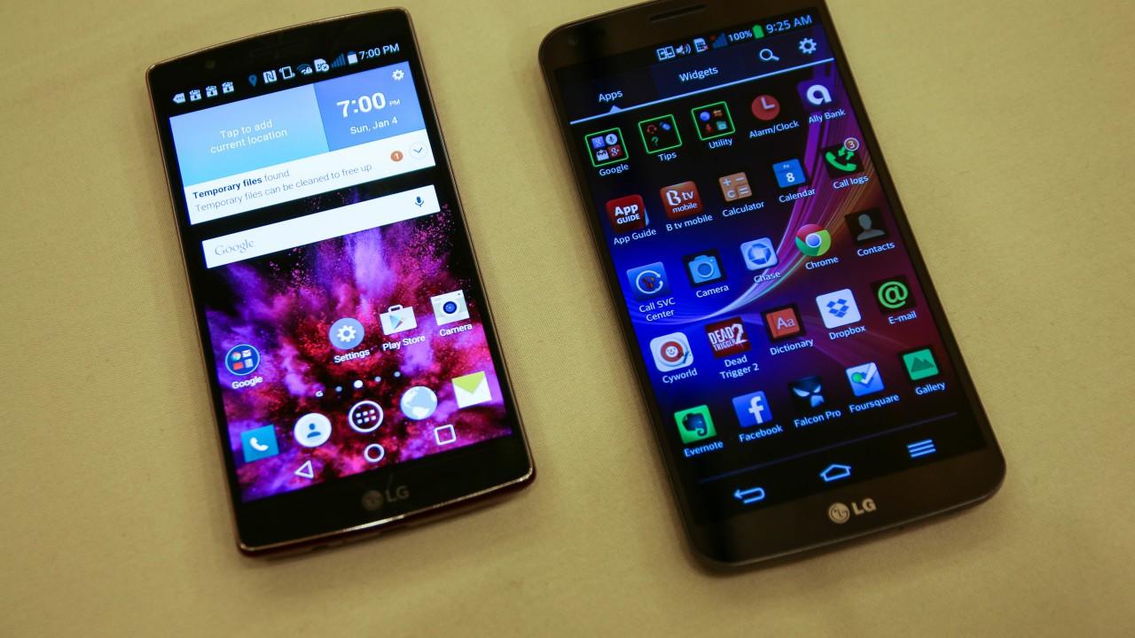 LG-G-Flex-vs-LG-G-Flex-2-14-1280x720