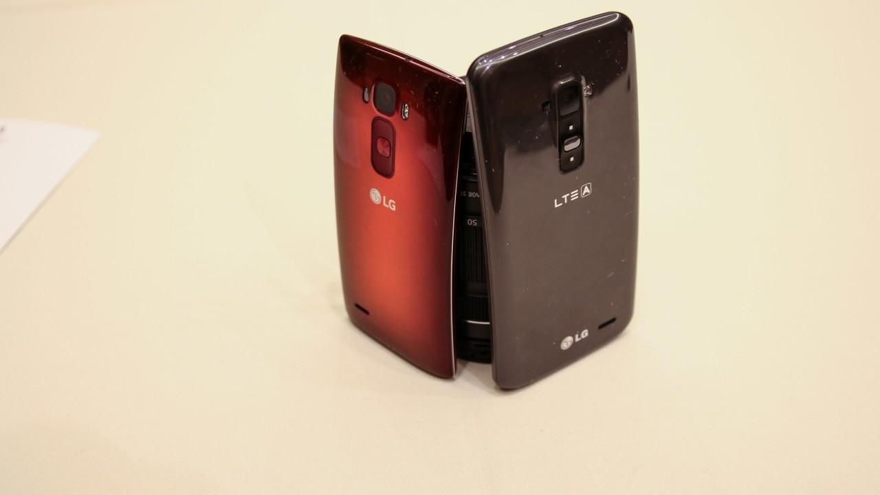 LG-G-Flex-vs-LG-G-Flex-2-5-1280x720