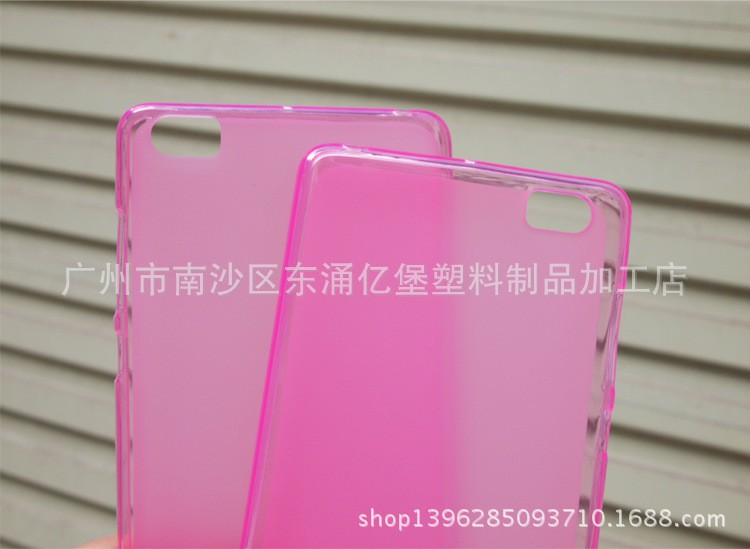 Coque-Xiaomi-Mi5-008