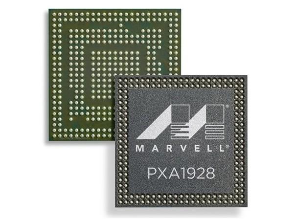 Marvell-Armada-PXA1928