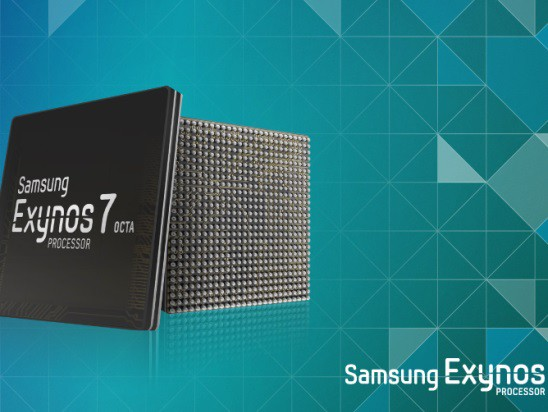 Samsung-Exynos-7-Octa