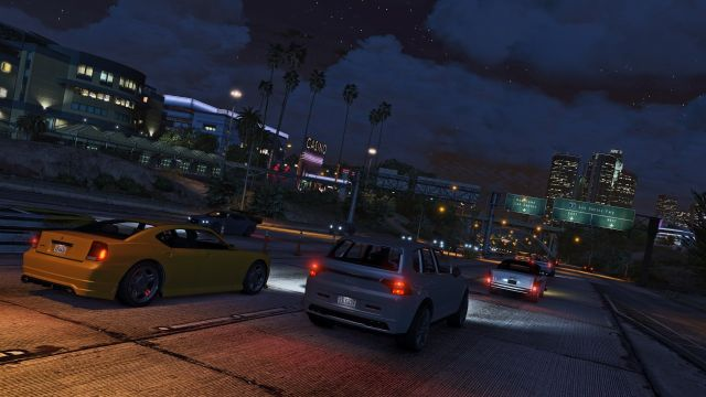 Grand-Theft-Auto-PC-2-1280x720