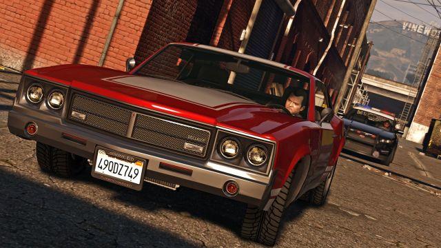 Grand-Theft-Auto-PC-3-1280x720