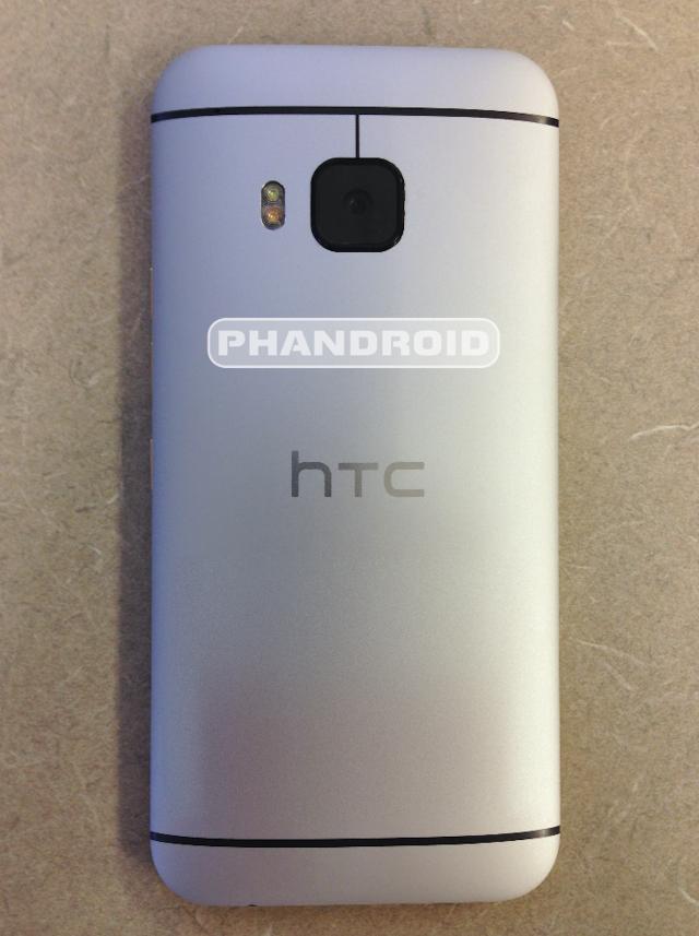 htc-one-m9-smartfon