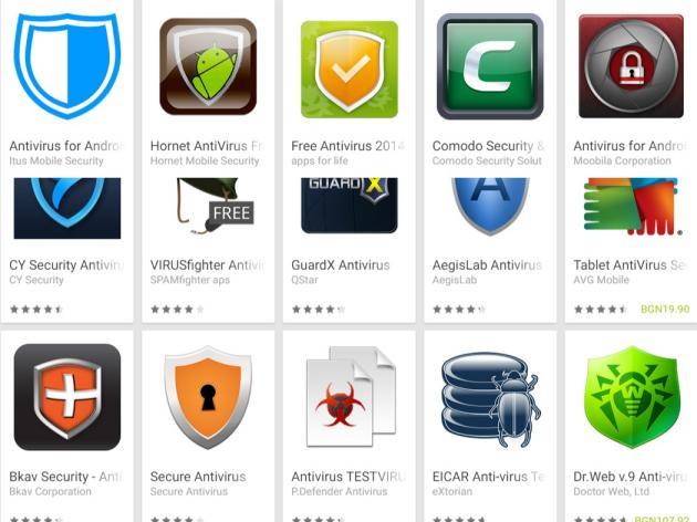 antivirus-apps