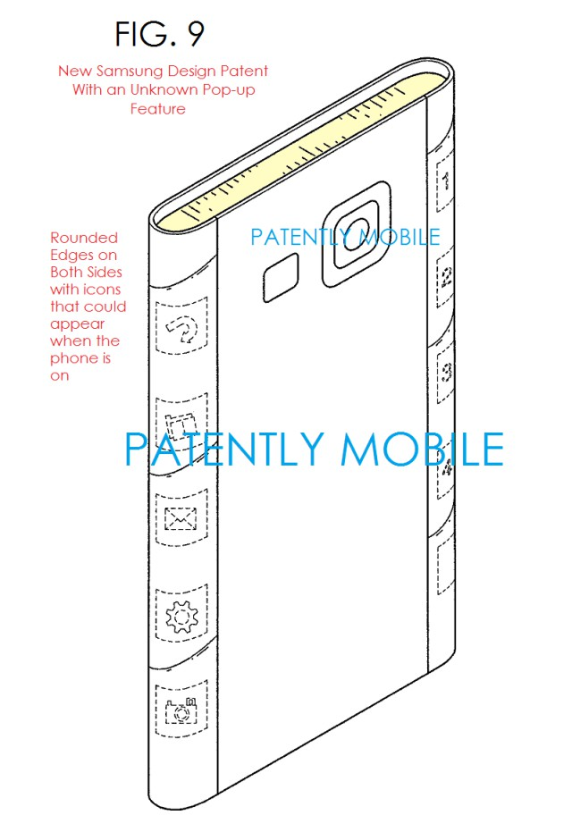 Samsung-patents-for-a-wrap-around-display-phone (1)