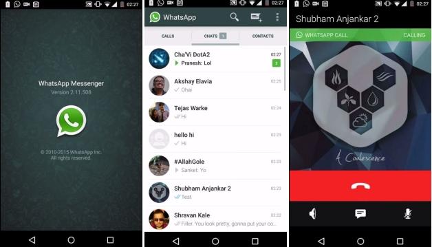 whatsapp-screens