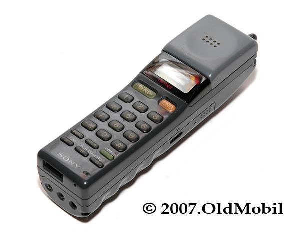 Sony-CM-H333