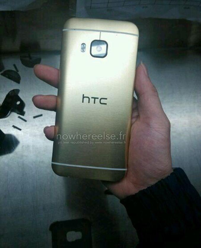htc-one-m9-zlaty-1
