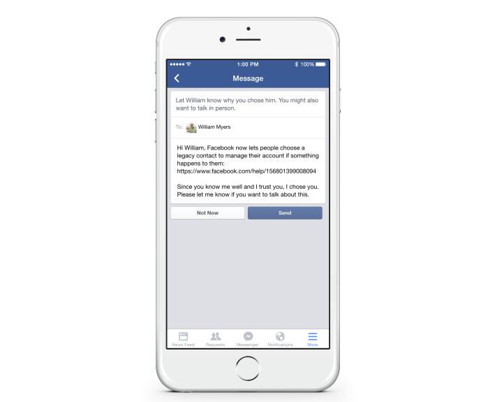 facebook-smrt-profil-ucet