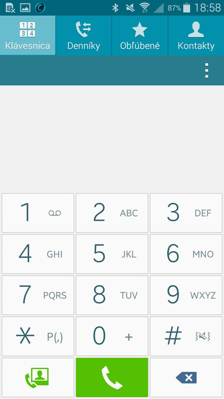 Screenshot_2015-02-23-18-58-11