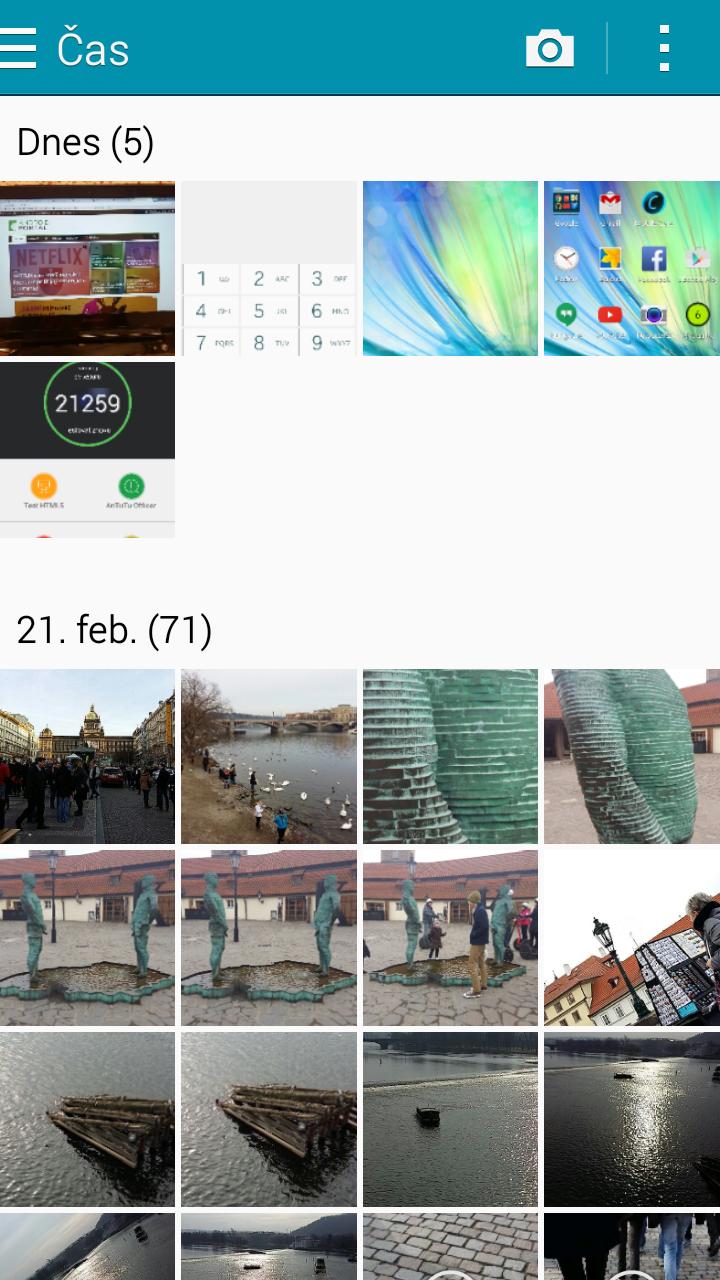 Screenshot_2015-02-23-18-58-54