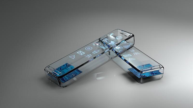 2fb973119 Samsung GALAXY S6 prekrytý sklom? Naznačuje to najnovší obrázok od ...
