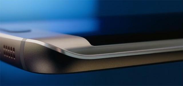 Za najdrahší Galaxy S6 Edge so 128GB pamäťou zaplatíte až neuveriteľných 1049€!