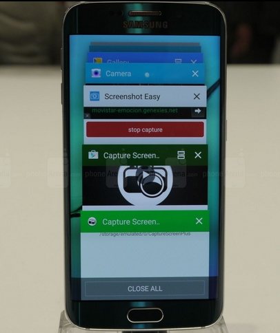 androidportal(124)