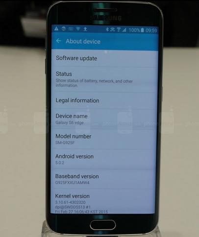androidportal(140)