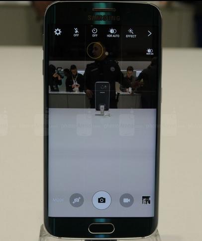 androidportal(150)