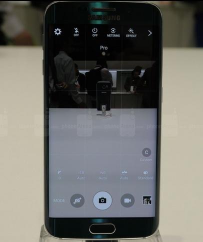 androidportal(155)