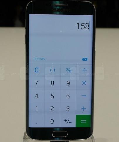 androidportal(160)