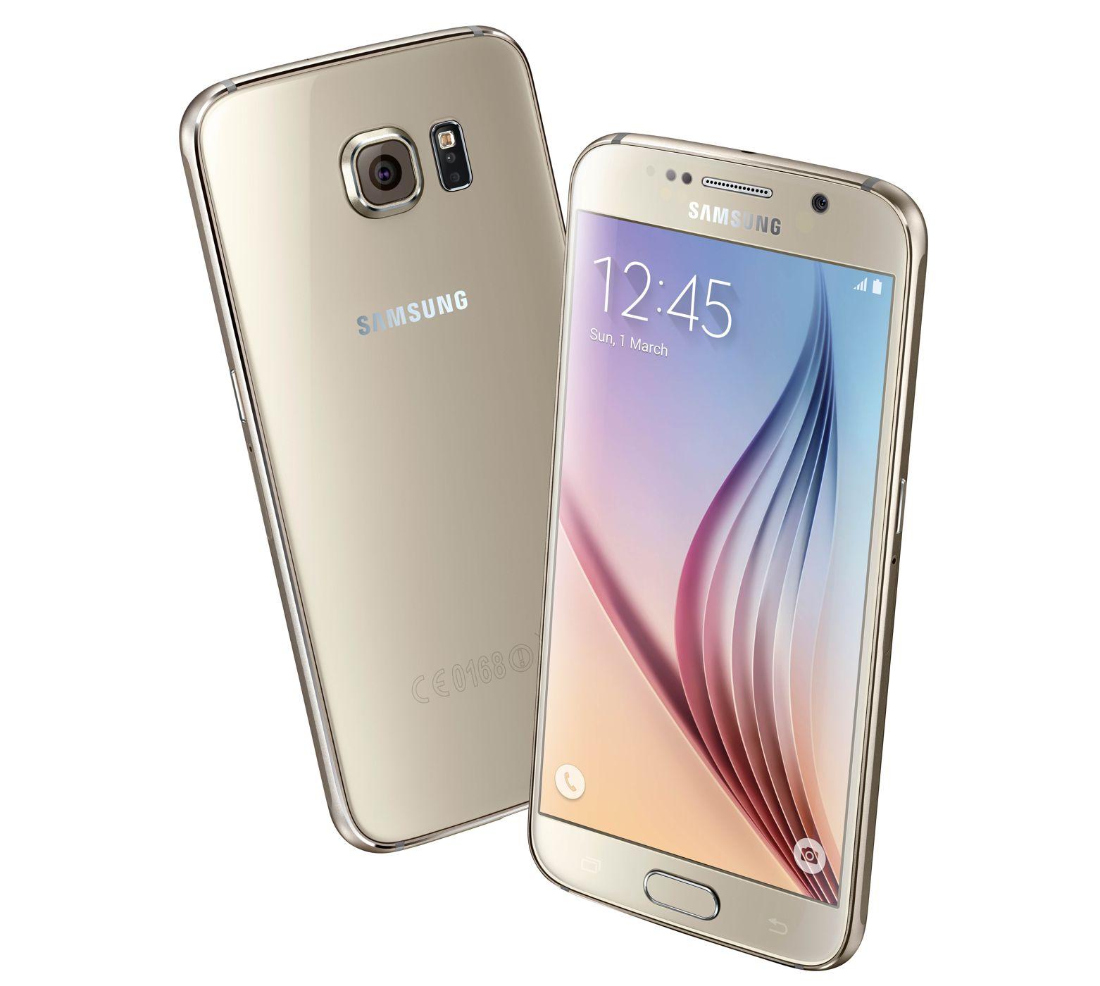 Samsung znižuje výrobu - svetapple.sk