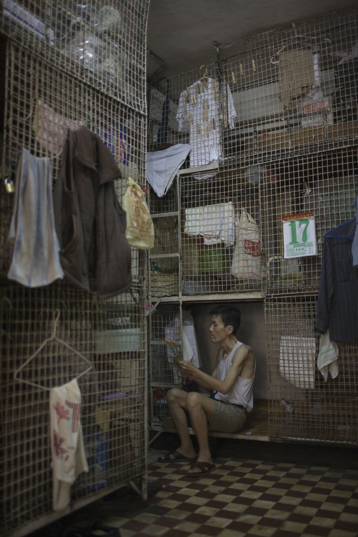 hongkong-12