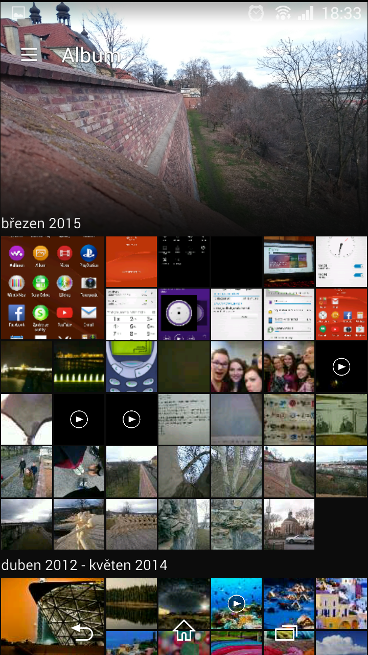 Screenshot_2015-03-07-18-33-19