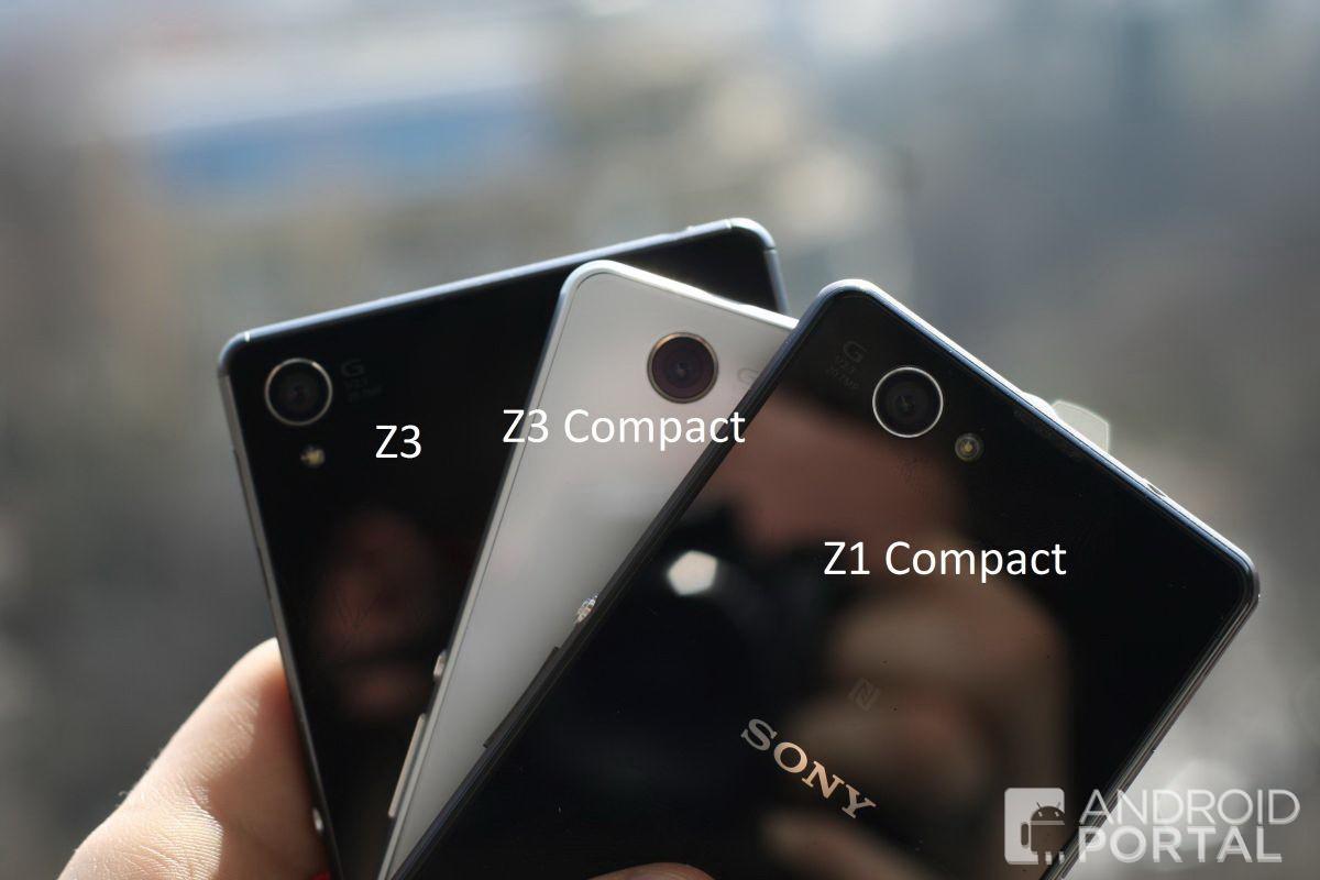sony-xperia-z3-2-w