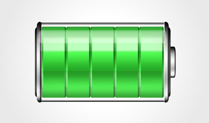 Špeciálny tím google pracuje na novej generácii batérií