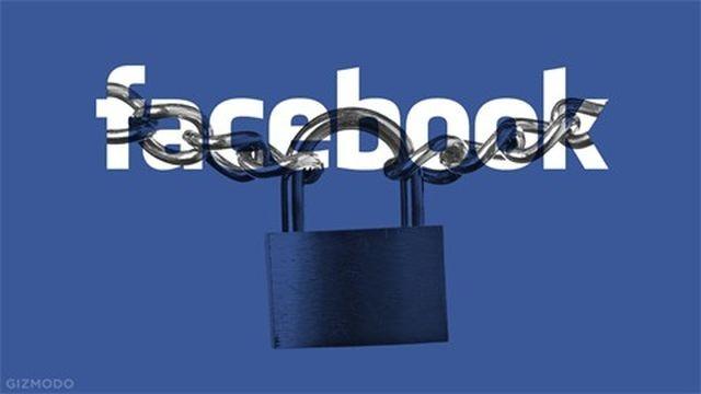 Facebook má veľké problémy: na viedenskom súde ho žaluje 25 000