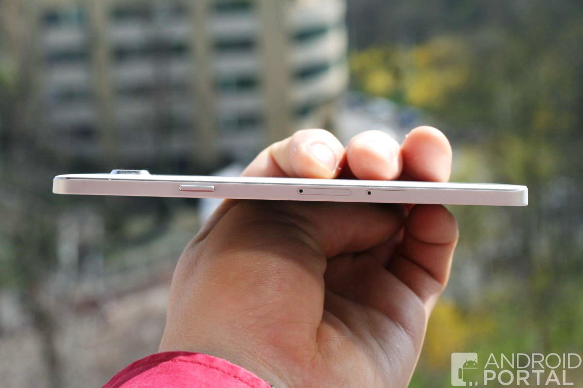Samsung-Galaxy-A7-9-1200-w