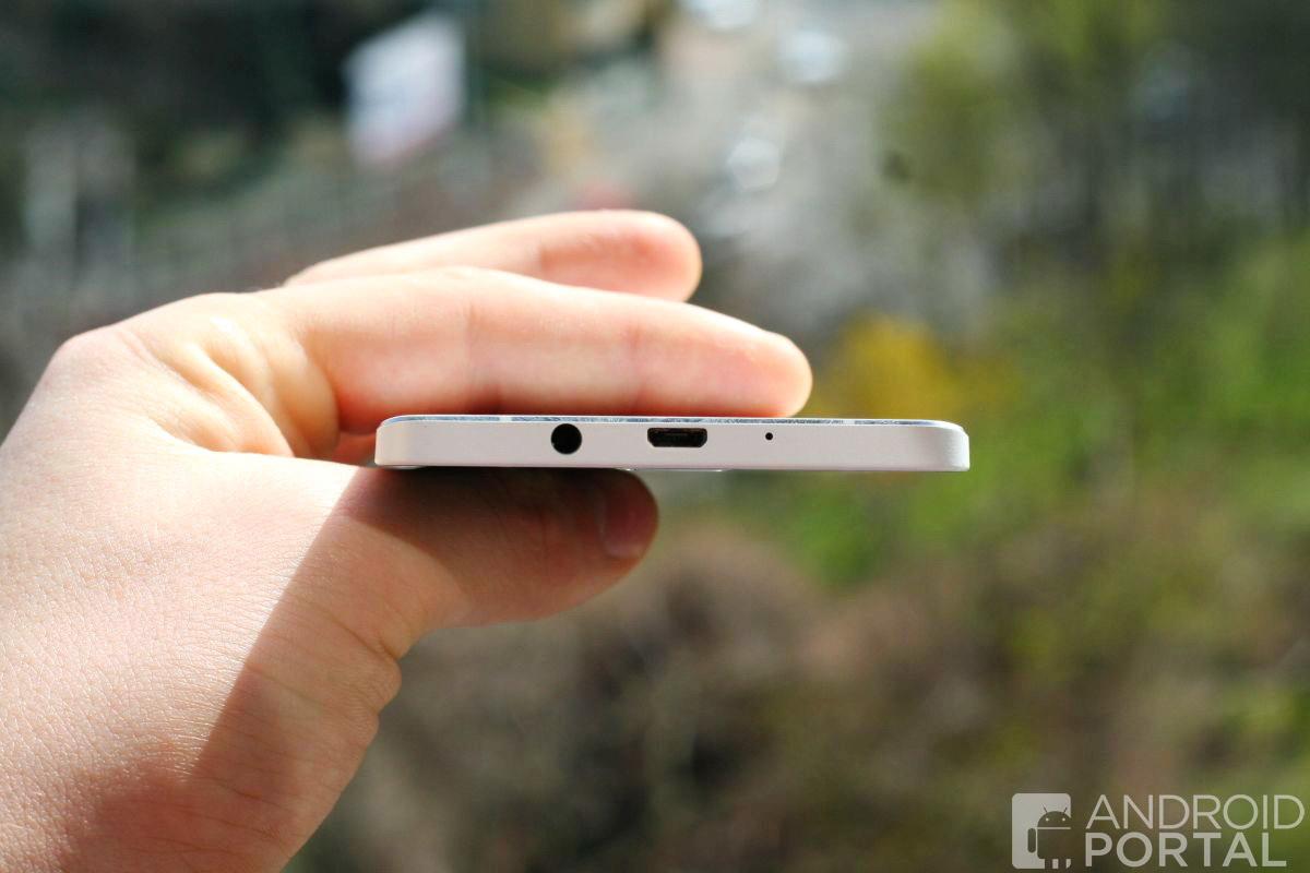 Samsung-Galaxy-A7-6-1200-w