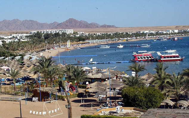 egypt-sharm-el-sheik