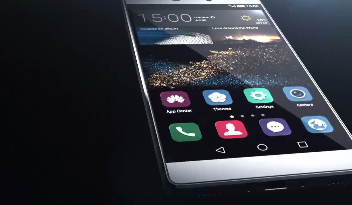 Huawei-P8-1