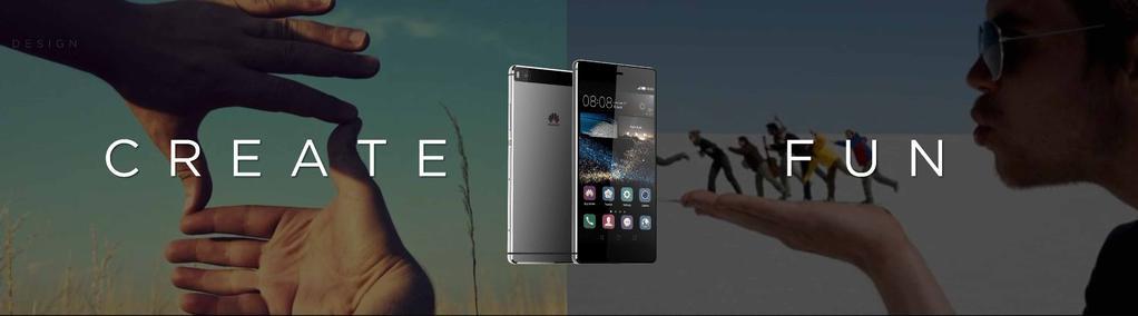 Huawei-P8-13
