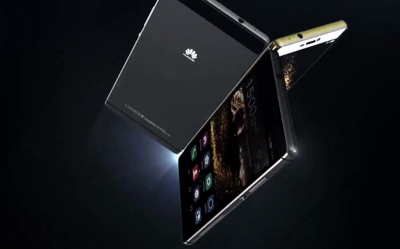 Huawei-P8-2